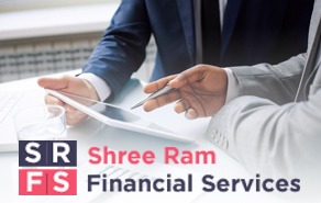Shree ram finalcial services