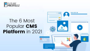 The Most Popular CMS Alternatives To WordPress in 2021